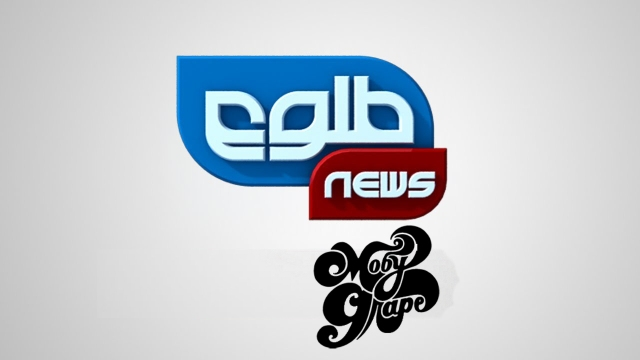 channel-tolonews-live