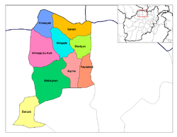 250px-Jowzjan_districts