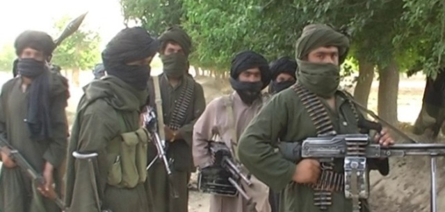 Afghan_Taliban_mujaheddin-702x336