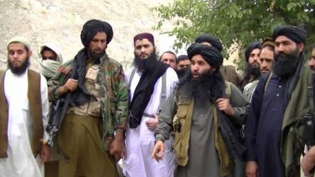mullah-fazlullah-reportedly-killed-in-afghanistan-1453742627-8206