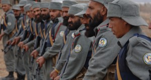 Afghan_National_Police_in_training-300x160