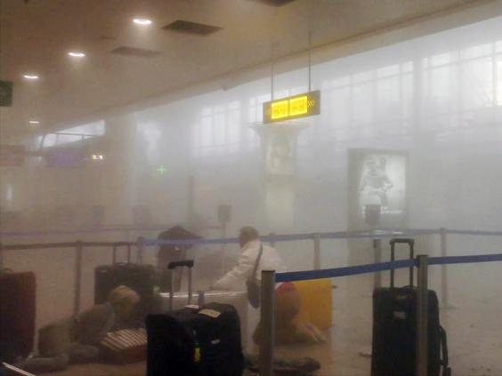 brussels-airport-explosion-31