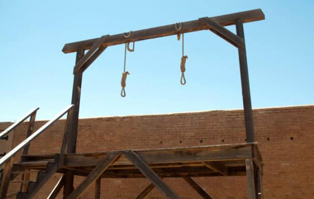 hanging-616x390