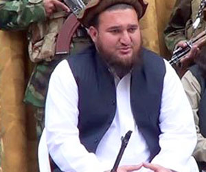 ttp-ehsanullah-ehsan-300
