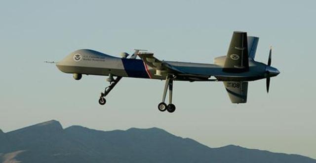 us-drones-strike-yemen-ap-660