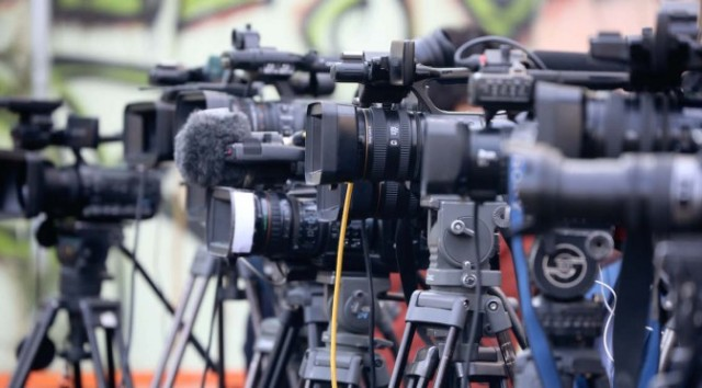 In-Afghanistan-a-boost-in-the-media-----but-more-journalists-at-risk-672x372