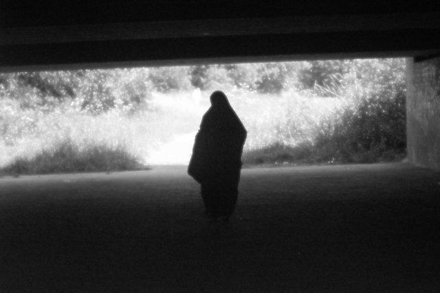muslim_women_by_ghostserver