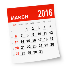 stock-illustration-72917043-march-2016-calendar