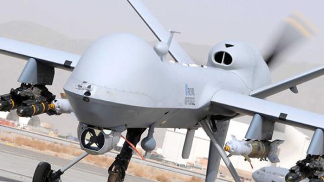 drone-strike-reaper-uk