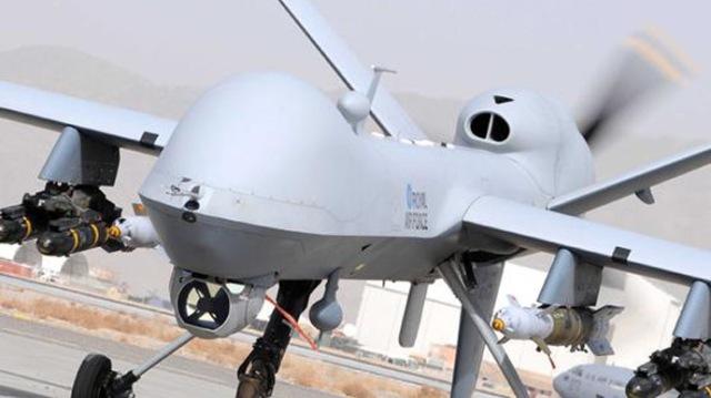drone-strike-reaper-uk