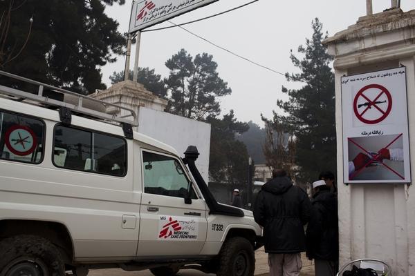 MSF112745-Afghanistan