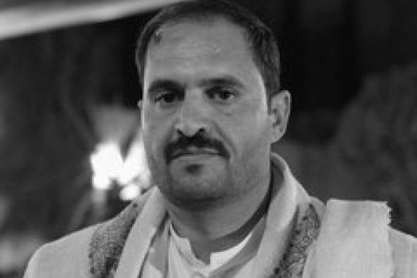 Muhammed-al-Qawli-587x391