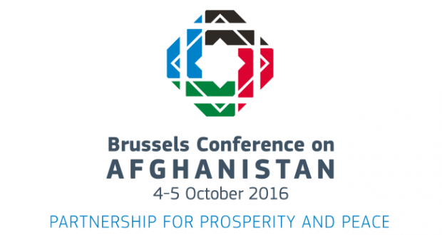 brussels-conference-620x330