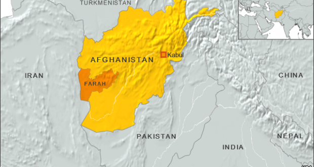 farah-province-1416219078-620x330