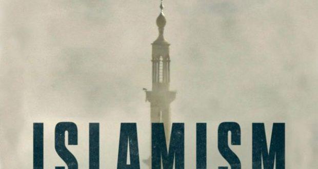 islamism-620x330