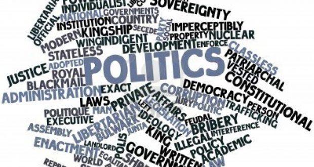 politics-620x330