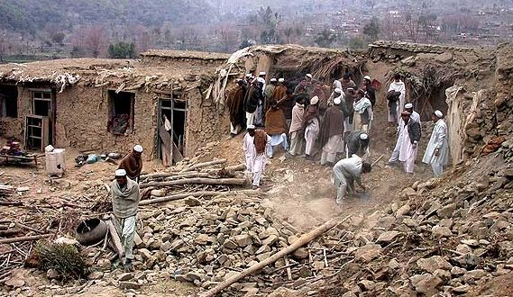 afghan-569x330